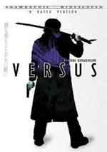 Versus - Film Completo
