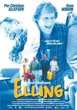 Elling - Film Completo
