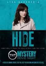 Hide - Segreti sepolti - Film Completo