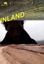 Inland - Retroterra - Film Completo