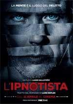 L'ipnotista - Film Completo