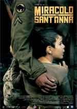 Miracolo a Sant'Anna - Film Completo