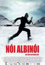 Noi Albinoi - Film Completo