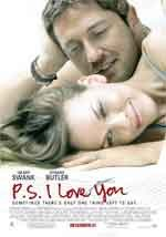 P.S. I love you - Film Completo