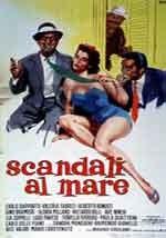 Scandali al mare - Film Completo