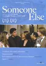 Someone Else - Film Completo