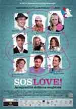 S.O.S. love - The million dollar contract - Film Completo