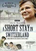 Una breve vacanza in Svizzera - Film Completo