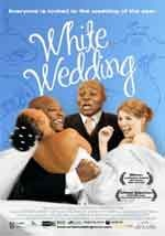 White Wedding - Film Completo