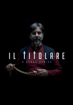 Il Titolare - Webserie